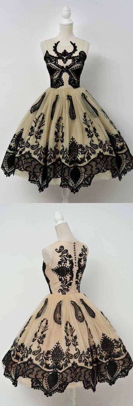 vintage inspired prom dresses memory 25 best ideas about lace dress on white