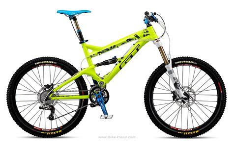 neon cycling mountain bikes bike trend part 3