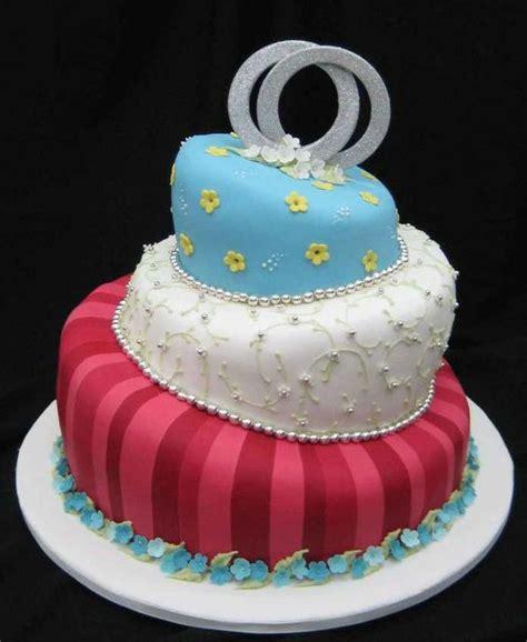 fun  easy birthday cakes  adults birthday cakes birthday fun cakes pinterest