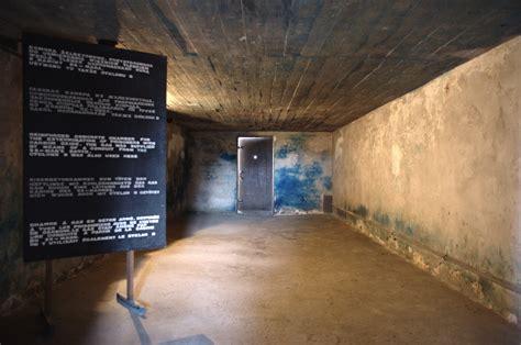 chambre 224 gaz
