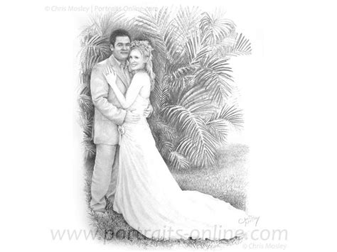 Wedding Anniversary Drawings by Pin By Chris Mosley On 1st Year Wedding Anniversary Gifts