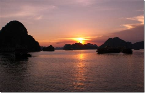 mañana zarpa un barco karaoke la bah 237 a m 225 gica de vietnam el rastreador de noticias