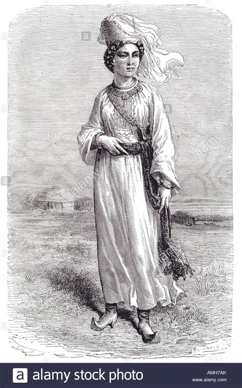 uzbek national cap royalty free stock photos image 23171058 1880 girl bokhara bukhara bukhoro bokhara capital province