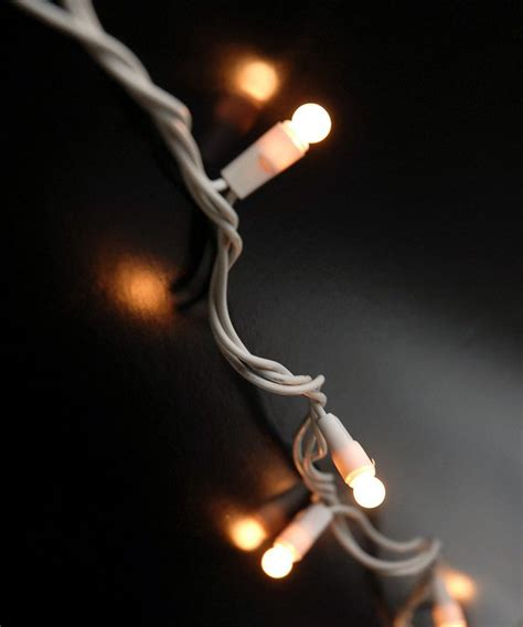 17 Best Images About Peter Pan Party On Pinterest 4th Small Globe String Lights