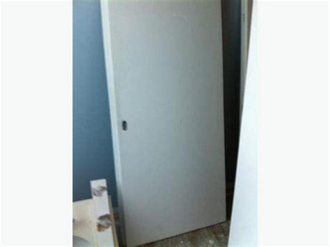 Bi Pass Closet Doors Free Bi Pass Closet Doors City