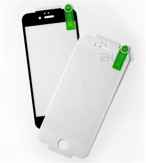 Iphone 7 Auto Repair Screen Protector Anti Gores Bestsuit saudi arabia sell phone screen protector cover