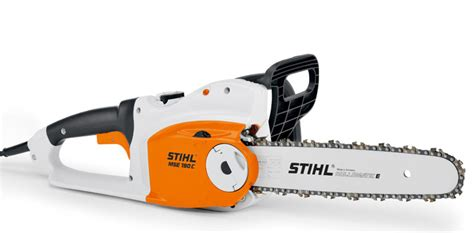Goon Excellent Soft M 32 mse 190 c bq high performance 1 9kw electric chainsaw
