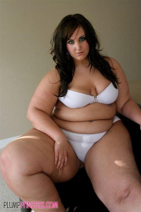 white spread pussy pearshaped plump princess pinterest beautiful ssbbw