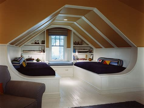 attic space how to transform your attic into a fun game room