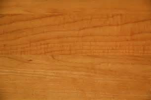 Wooden Table Texture Wood Texture Grain Ash Red Wooden Panel Table Wallpaper