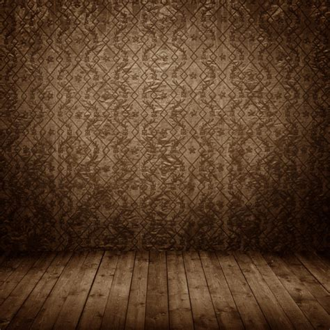 floor pattern meaning 4 designer classic retro shading pattern background high