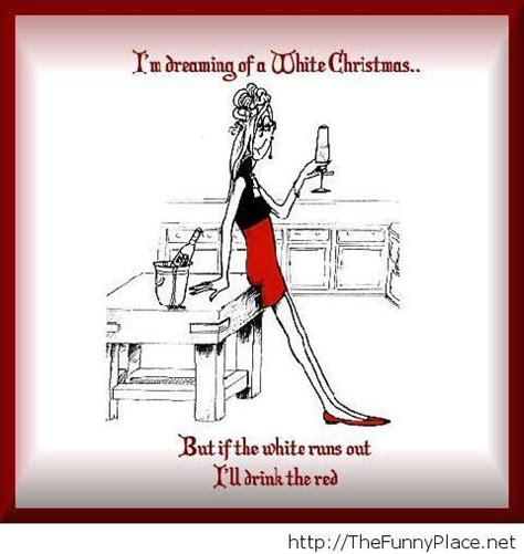 cartoon famous christmas quotes sayings quotesgram