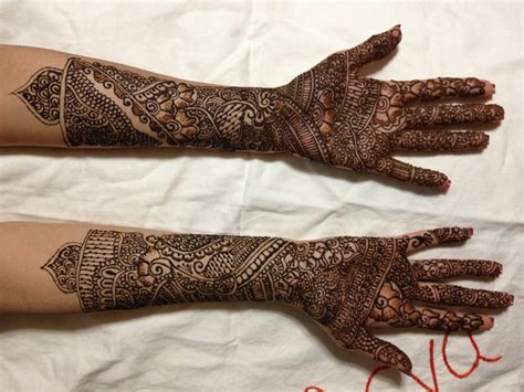 henna tattoo artist in south jersey 2 arva henna artist new jersey hire arva