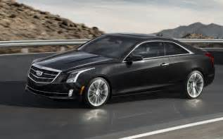 Cadillac Coup 2017 2018 Cadillac Ats Coupe For Sale In Your Area