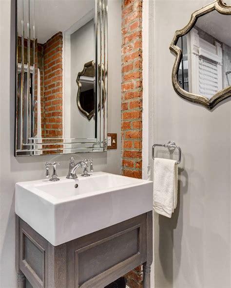 Ideas For Renovating Small Bathrooms f 252 rd szoba csempe burkolat 233 s berendez 233 s 246 tletek