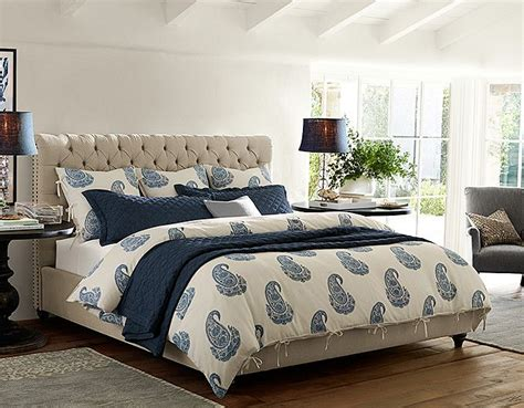 pottery barn bedroom furniture sale pottery barn bedroom furniture sale design mapo house