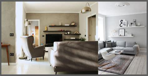 abbinamenti colori interni casa tinteggiare casa strategie e abbinamenti di colori