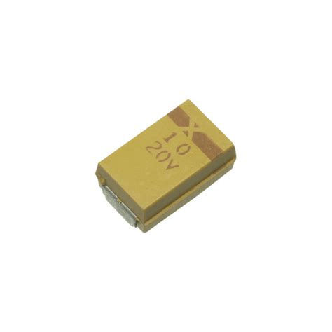 chip capacitor leakage current tantalum chip capacitors rapid