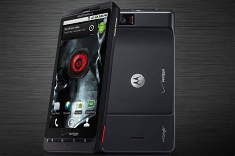 droid x pc motorola droid x review motorola s droid x is the best of the droid smartphones so far mobile