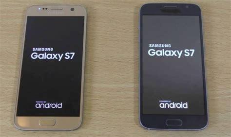 Harga Samsung S7 Hari Ini harga samsung galaxy s7 baru bekas juli 2018 dan