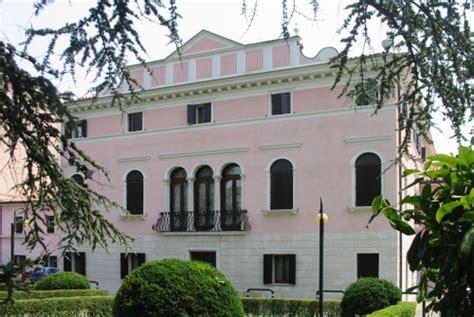 ifis ancona www passeggiandoinicicletta it le ville terraglio