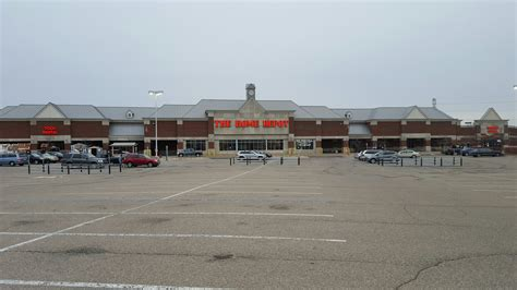 the home depot troy michigan mi localdatabase