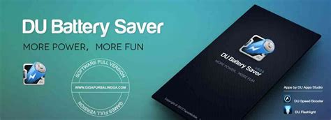 du battery saver apk free du battery saver pro 3 9 9 9 8 2 apk