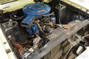 Used Ford 302 Engines For Sale 429 Ford Engine For Sale Used Html Autos Weblog