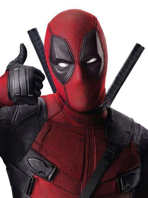 deadpool release date deadpool 2 2018 trailer cast and india release