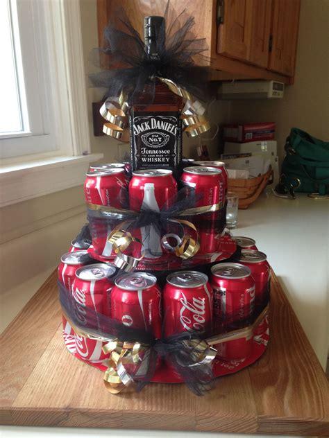Jack Ke  Ee  Birthday Ee   Cake Crafts Creations Th