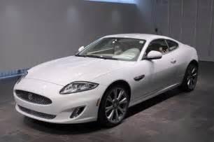 jaguar car new model jaguar car new model 2015 auto car