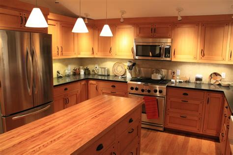 woodcraft kitchen cabinets woodcraft kitchen cabinets bathrooms archives woodcraft