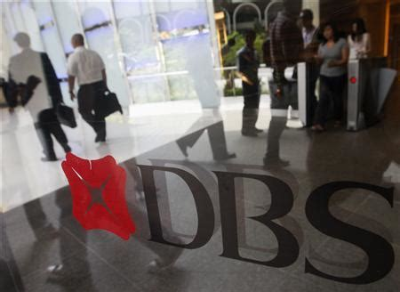 dbs bank ltd mumbai these are india s top banks in 2012 rediff business