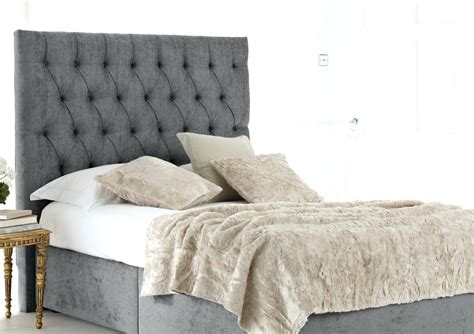 tufted velvet bed christopher knight home keiko tufted