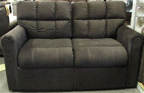 rv furniture center clearance sofas rving