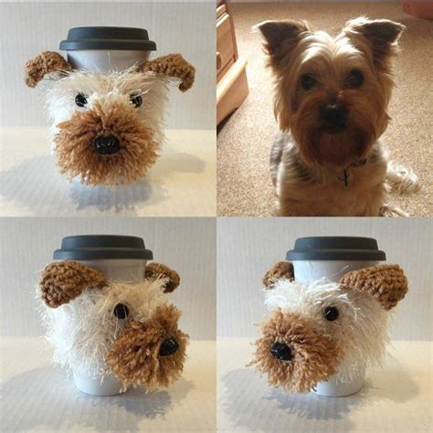 unique yorkie gifts 64 best yorkie yorkie gifts terrier images on