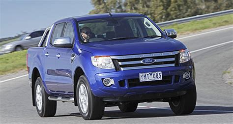 ford customer relations ford recalls new ranger goauto