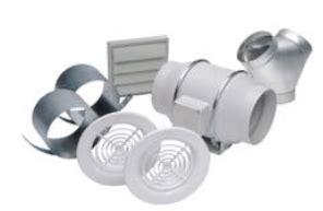 td 150 inline fan s p soler and palau vent fans wave plumbing
