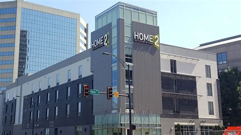 home 2 suites greenville sc sycamore investments