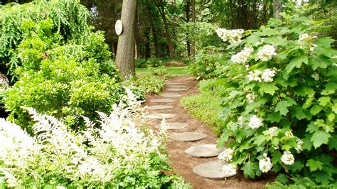 Landscape Architect Ct Landscape Design Ct 28 Images Connecticut Landscape
