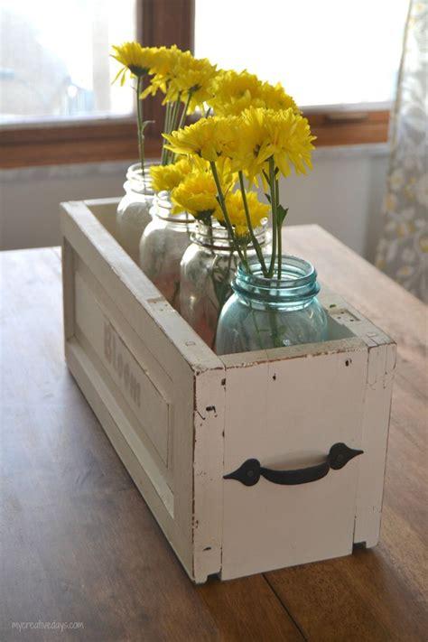 cabinet door ideas diy 25 best ideas about jar holder on