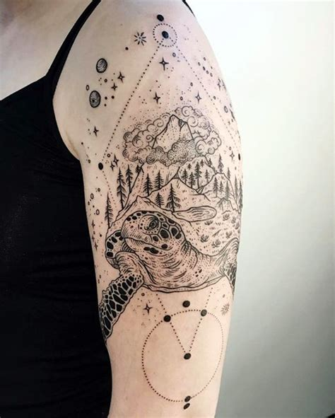 tattoo body places 10 places to get tattoo on your body