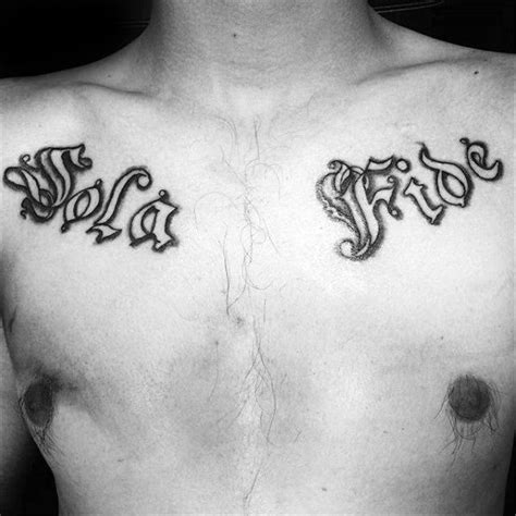 tattoo latin text 77 most amazing latin and latin text tattoos designs