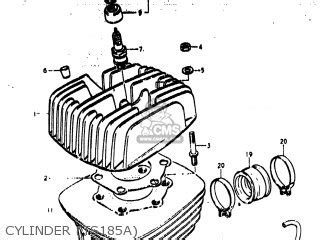 1980 harley davidson wiring diagram 1980 wiring diagram site