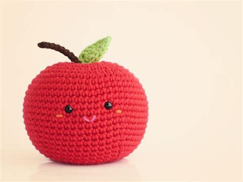amigurumi apple pattern 459 best jewish crafts judaica crafts images on pinterest