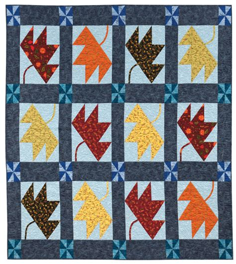 Martingale Quilting Books by Martingale Quilting With Quarters Ebook