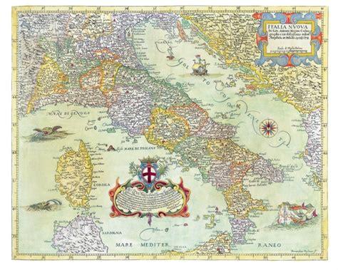 geografia veneto incontri veneto geografia forl 236
