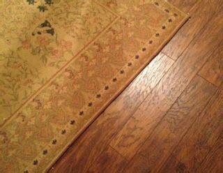 highland hickory pergo xp my new bedroom floor home