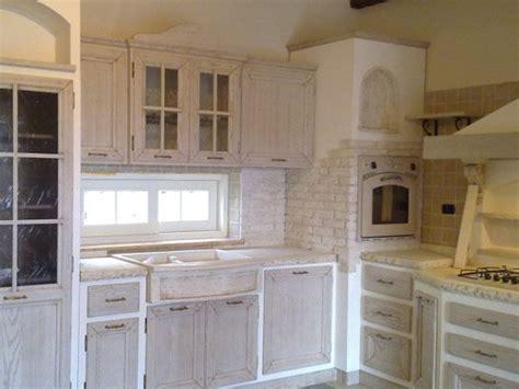 cucine in muratura torino cucine in muratura torino finest arredamento cucina in