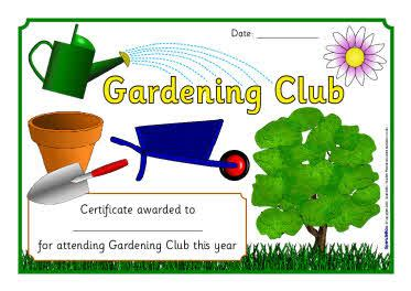 good gardening club #1: pp0428f861_1b.jpg